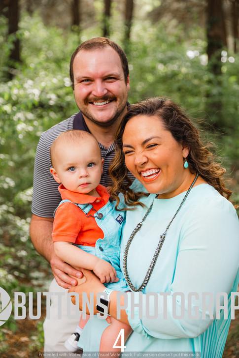 Foland Family Proofs-4.jpg