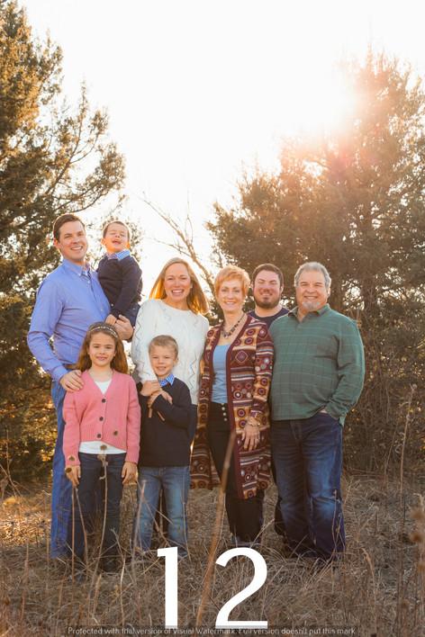 Duncan Family Photos-12.jpg