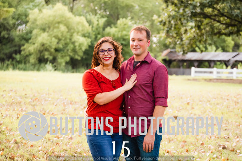 Kiley Dawn & Family Watermarked-15.jpg