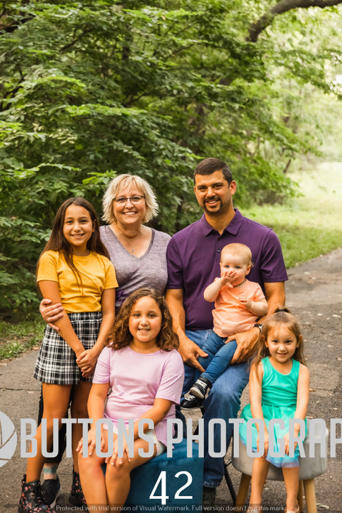 Kiley Dawn & Family Watermarked-42.jpg