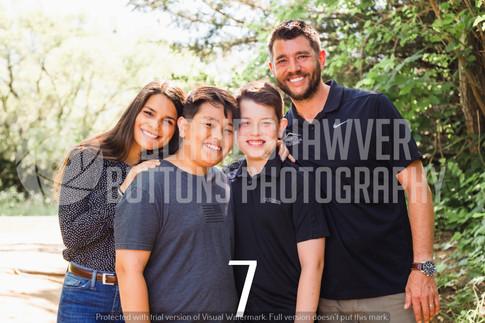 Brandon Family Photos Watermarked-7.jpg