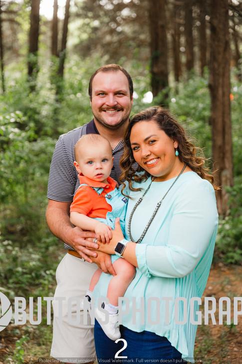 Foland Family Proofs-2.jpg