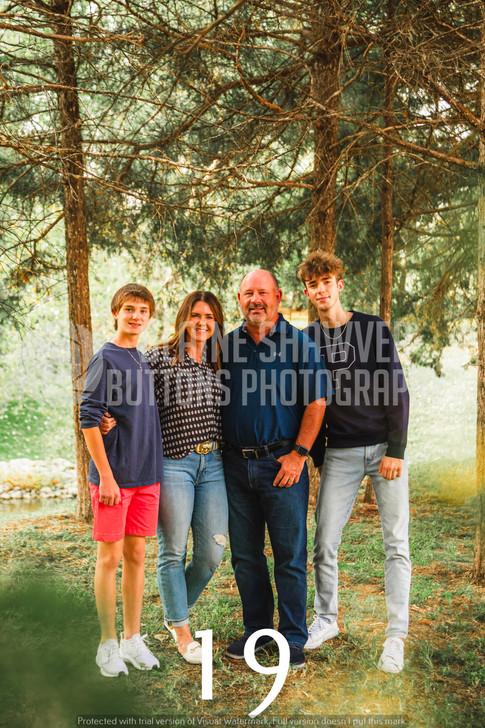 Gaston Family JPEG-19.jpg