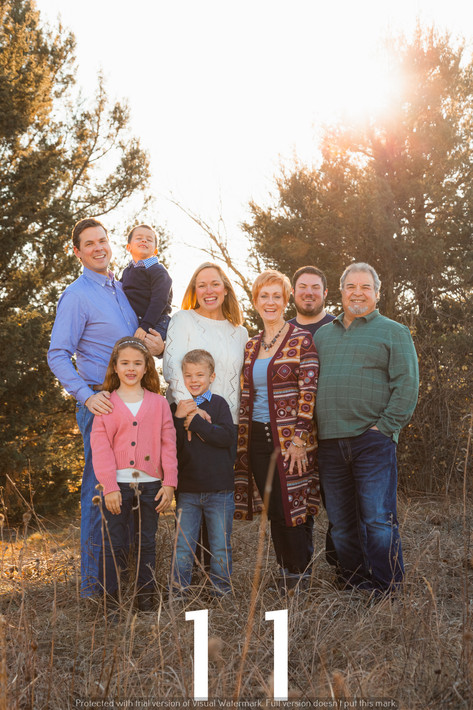 Duncan Family Photos-11.jpg
