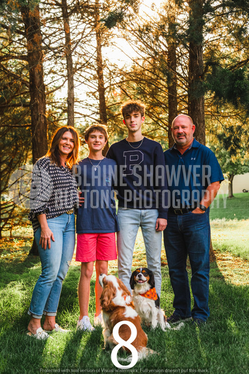 Gaston Family JPEG-8.jpg