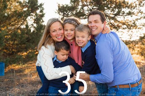 Duncan Family Photos-35.jpg