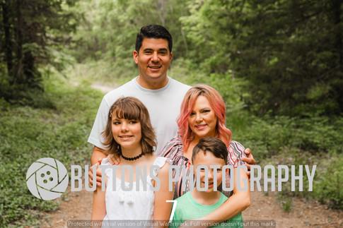 Heather Cochran Family Watermarked-7.jpg