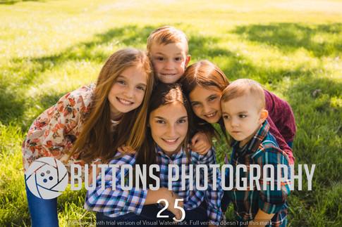 Erin Madden JPEG Watermarked-25.jpg