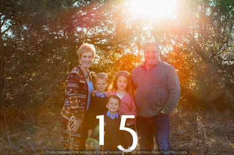 Duncan Family Photos-15.jpg