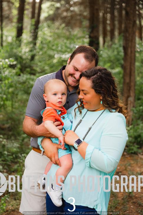 Foland Family Proofs-3.jpg