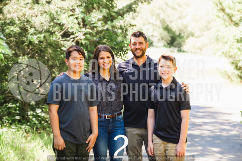 Brandon Family Photos Watermarked-2.jpg