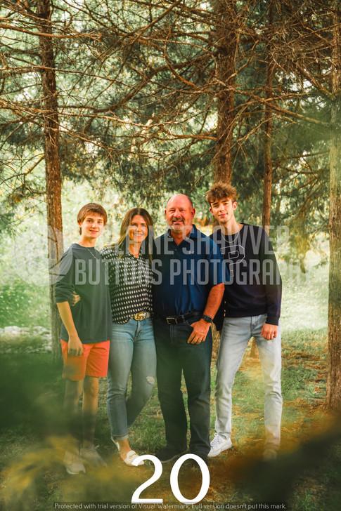 Gaston Family JPEG-20.jpg