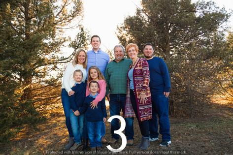 Duncan Family Photos-3.jpg