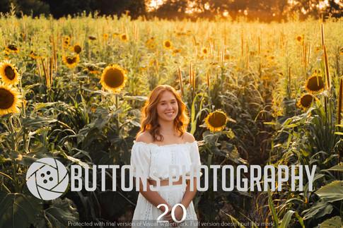 Riley Pfeifer Sunflower watermarked-20.jpg