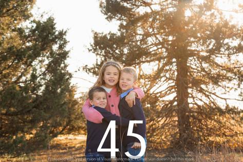 Duncan Family Photos-45.jpg