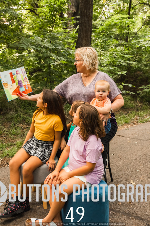 Kiley Dawn & Family Watermarked-49.jpg