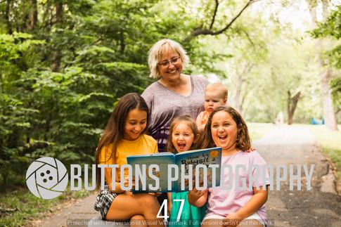 Kiley Dawn & Family Watermarked-47.jpg