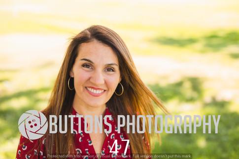 Erin Madden JPEG Watermarked-47.jpg