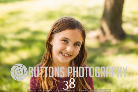 Erin Madden JPEG Watermarked-38.jpg