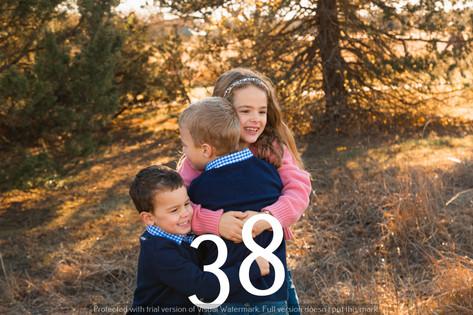 Duncan Family Photos-38.jpg