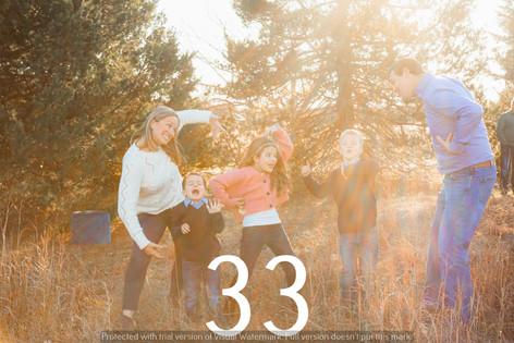 Duncan Family Photos-33.jpg
