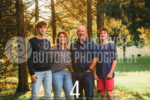 Gaston Family JPEG-4.jpg