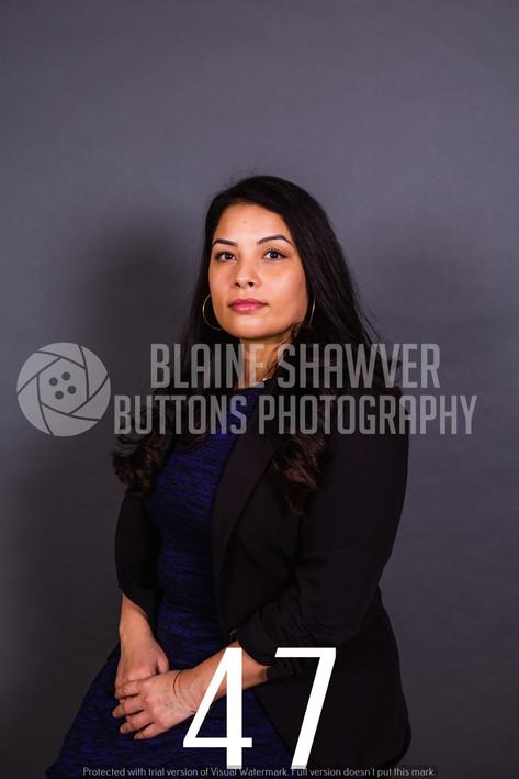 Olivia Law Office Headshots Watermarked-