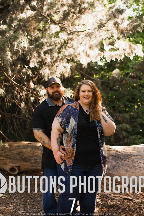 Amber & Jacob Mini Session Watermarked-7