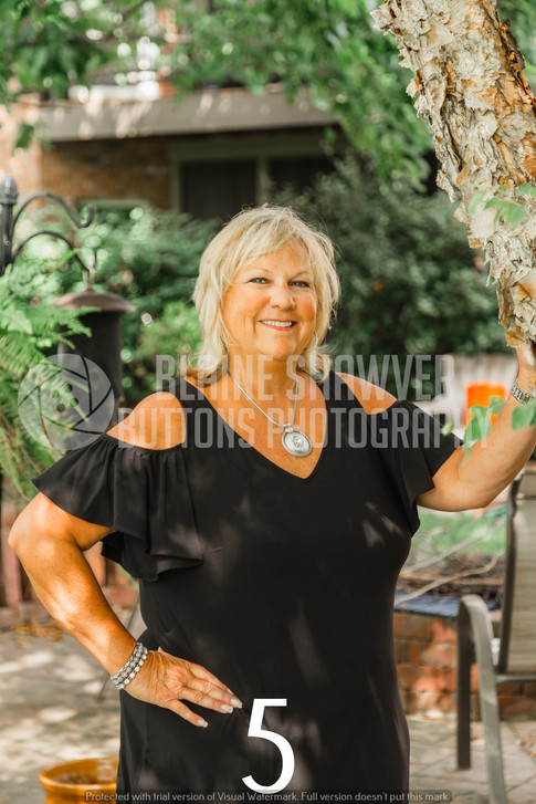 Debbie Holmes Watermarked-5.jpg
