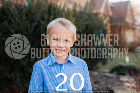 Zeller Family Watermarked-20.jpg