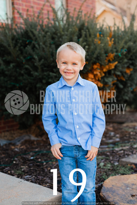 Zeller Family Watermarked-19.jpg