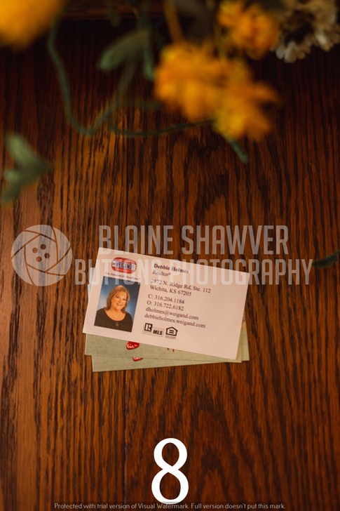 Debbie Holmes Watermarked-8.jpg