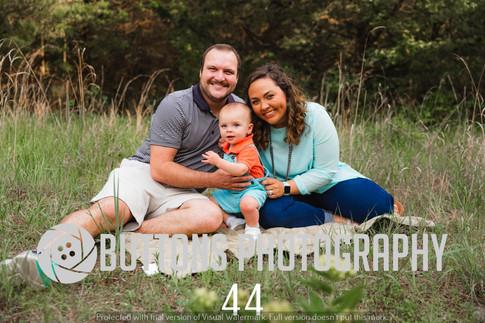 Foland Family Proofs-44.jpg