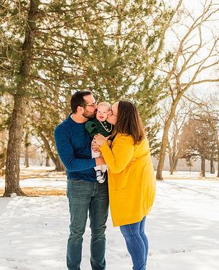 Fischer Family Rory 6 months-17.jpg