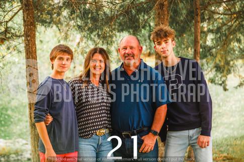 Gaston Family JPEG-21.jpg