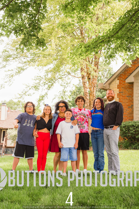Heather O'Connor Family JPEG watermarked