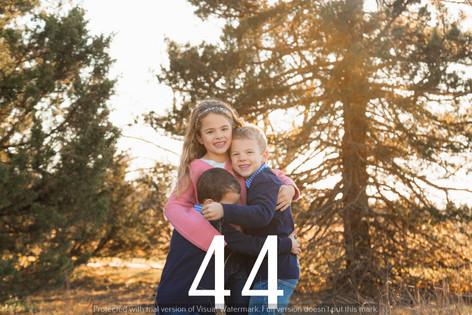 Duncan Family Photos-44.jpg