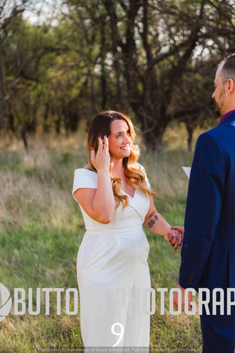 Pfeifer Wedding Proofs Watermarked-9.jpg