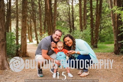 Foland Family Proofs-15.jpg