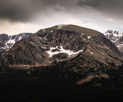 Rocky mountain pano 48x16.jpg