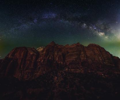 Final zion Milky way.jpg