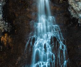 Fairy Falls Yellowstone Vertical.jpg