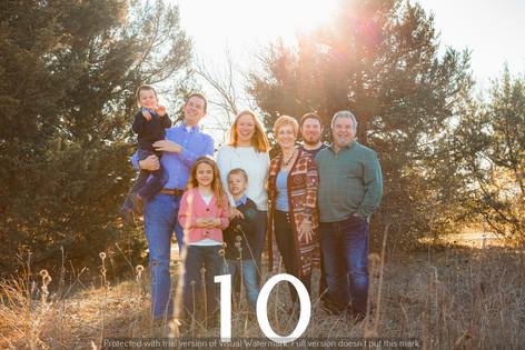 Duncan Family Photos-10.jpg