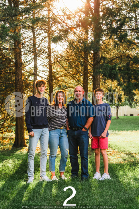 Gaston Family JPEG-2.jpg
