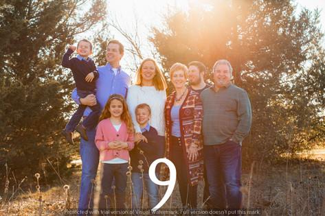 Duncan Family Photos-9.jpg