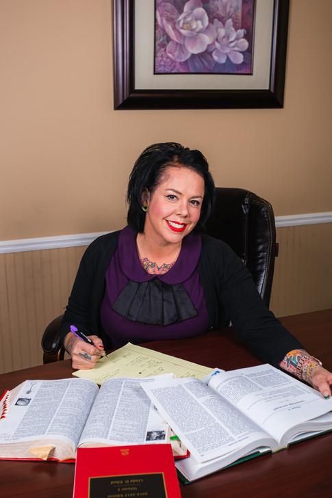 Olivia Law Office Headshots-15.jpg
