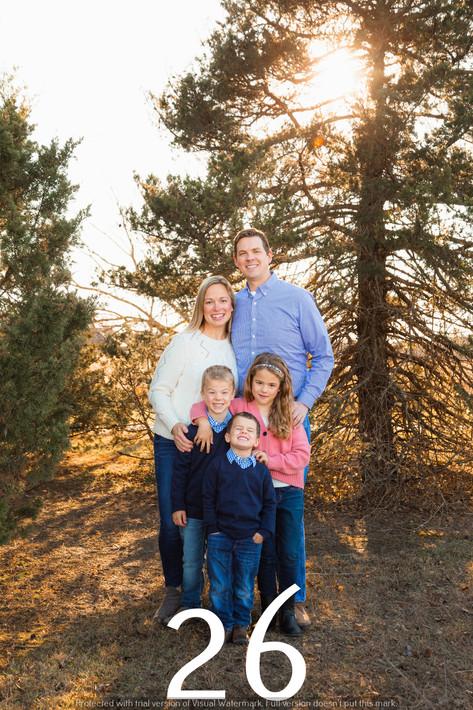 Duncan Family Photos-26.jpg