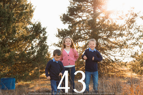Duncan Family Photos-43.jpg