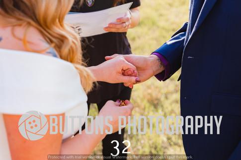 Pfeifer Wedding Proofs Watermarked-32.jp