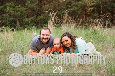 Foland Family Proofs-29.jpg